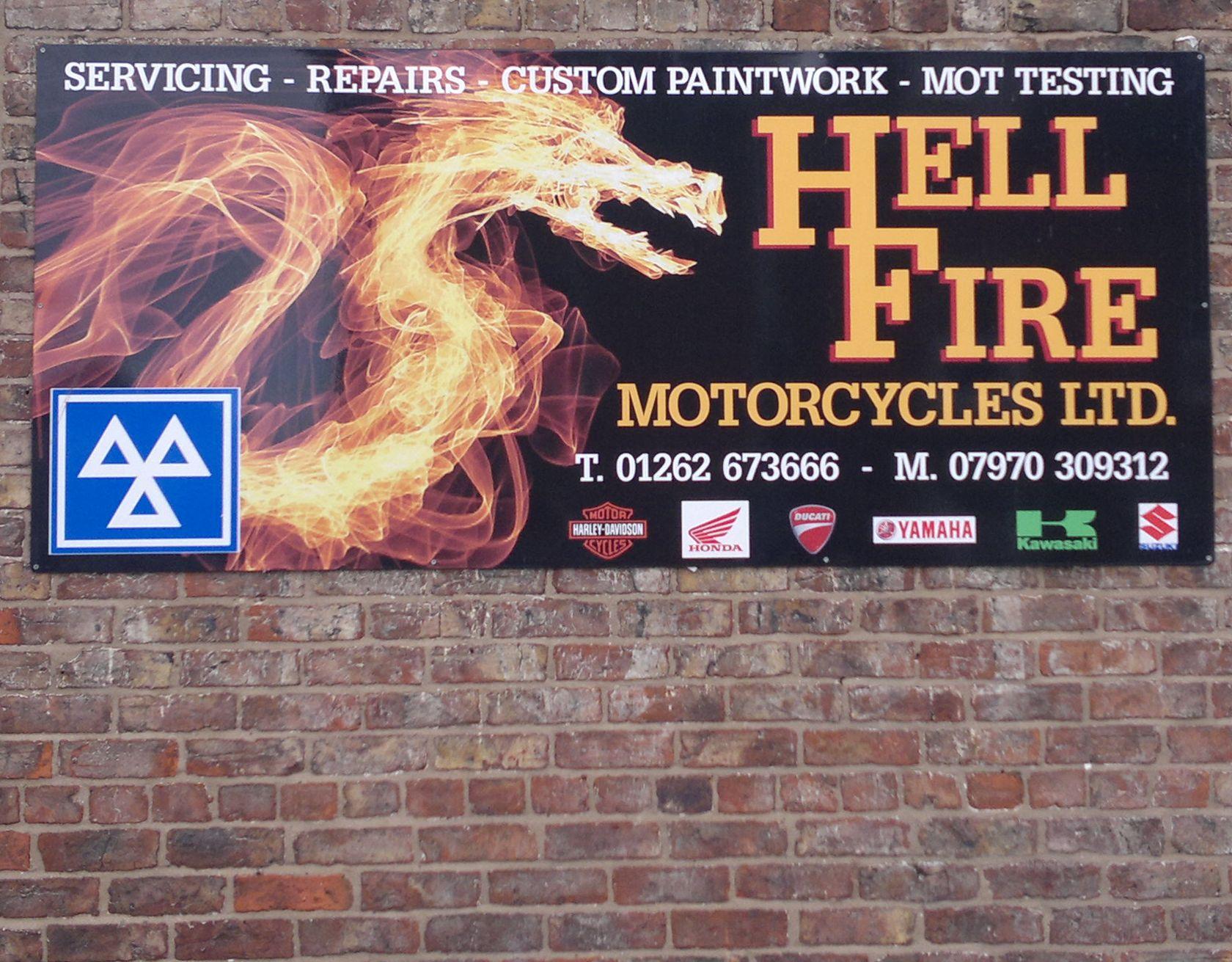 hellfiremotorcycles